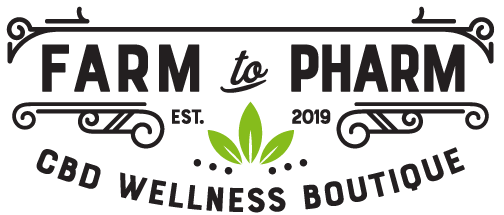 Farm-to-Pharm-4C-Logo-Fancy-Type