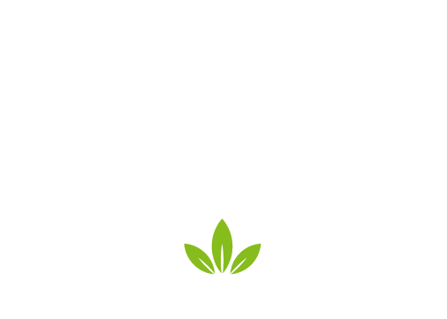 Farm-to-Pharm-white